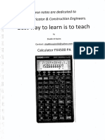 Laterial Book PDF