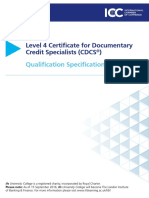 cdcsqualificationspecification2014-15-finalv4