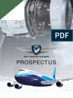 AME Prospectus