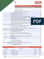 fr-versions_caneco_bt_enseignement_france-export.pdf