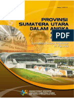 Provinsi-Sumatera-Utara-Dalam-Angka-2016.pdf