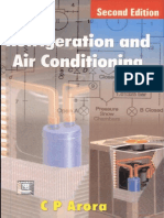 Refrigeration arora By DilesH (Unit1-4).pdf