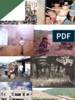 Sesion 7 Pobreza, Desigualdad y Exclusion