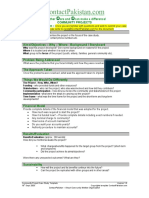 Community Projects Case Study Template.pdf
