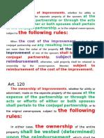 report. art. 120-122.pptx
