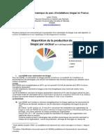 Etat Des Lieux Methanisation 2013 06 V2