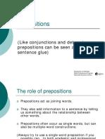 10-Prepositions.pdf