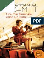 ERIC-EMMANUEL SCHMITT_Cea Mai Frumoasa Carte Din Lume_CALC_Layout 1