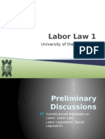 Labor Law 1 New Curriculum.pptx