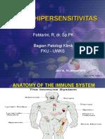dr-rini-hipersensitifitas-ppt.ppt