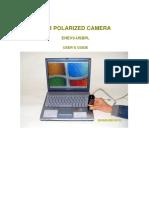 eheV3-USBPL