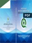 14-Cover Pedoman Survei_september 2015