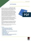 Johnson-controls Informatiebrochure p216 En