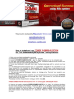 FOREX_COMBO_SYSTEM_Guide.pdf