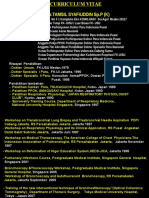 Acute Respiratory Failure,Bahan Utk Persi 2014