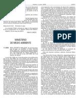 CanonControlVertido.pdf