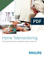 Telemonitoring2