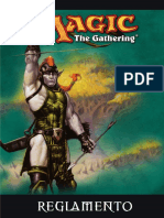 -=[roles]=- magic the gathering - reglamento [español].pdf