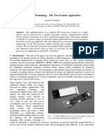 Burghartz-Silicon RF Technology - The Two Generic Approaches.pdf