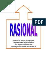 3.RASIONAL2