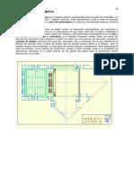 apuntes espacio escénico.pdf