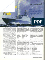 155292298-van-Westerhoven-LM-Jul-2000-Dutch-Air-Defense-and-Command-Frigate-Journal-of-Military-Ordnance-Vol-10-No-4.pdf