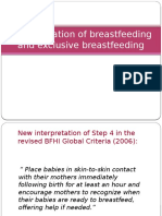 35 Breastfeeding