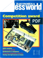 Wireless World 1984 04