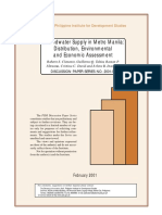 pidsdps0106.pdf