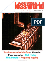 Wireless World 1986 08