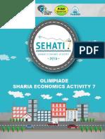 Sehati 7 Sharia Olimpiade Booklet.docx