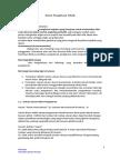 sistem-pengukuran-teknik1.pdf