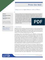 Isais-artigo.pdf
