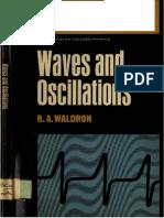 Waves & Osilator