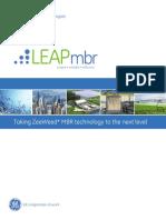 GEI735_LEAPmbr_EN.pdf