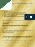 procedures_agrement.pdf