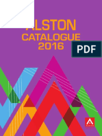 2016 Alston Catalogue (LoRes)