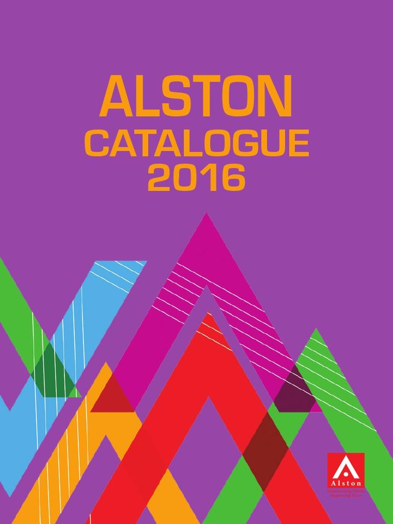 Workbooks tprh verbal workbook : 2016 Alston Catalogue (LoRes) | Curriculum | Textbook
