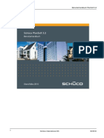 Handbuch_PlanSoft_32
