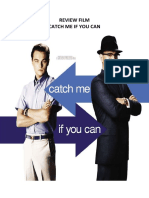 Review Film Catch Me if You Can