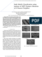 setyawan2015-2.pdf