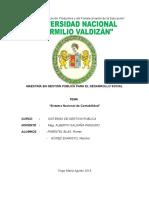 Trabajo-final-Sistemas de gestion.doc