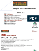 Suppliers_How to Grow With Essential
