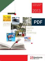 Annual-Report-TjiwiKimia-2012.pdf