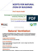 01-Hazim-Awbi-(University-of-Reading)-Basic-Concepts-for-Natural-Ventilation-of-Buildings(1).pdf
