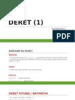 DERET (1)