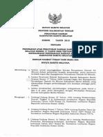 PERDA-NO-1-TAHUN-2015.pdf