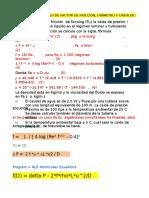 Práctica 4_Cálculo Factor de Fricción Tuberías
