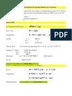 Práctica 1_Cálculos Básicos OK
