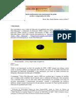 Avaliaçao Institucional como Instrumento da Gestao Escolar (1).pdf